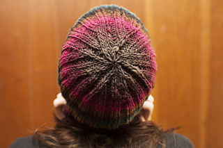 Ravelry-24_small2