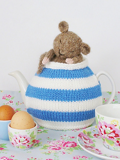 Cornishmouseteaadvertpic_small2
