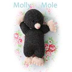 Mole-etsy1_small