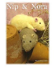 Rats2_small
