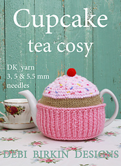 Cupcake-teacosy-small_small