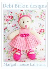 Margot-websitepic_small