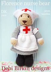 Nursebearwebsite_small