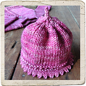 Preemie_pashmina_hat_main_copy_small_best_fit
