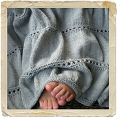 Baby_babar_framed_toes_edited-1_small_best_fit