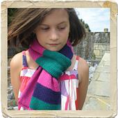 I_luv_ewe_ewe_scarf_main_edited-1_small_best_fit