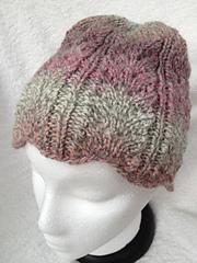 Raspberry_bundle_hat_-_1_small