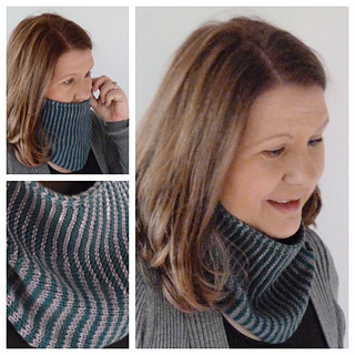Collage_1_shared_stripes_cowl_small2