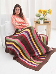 Jo-ann_amish_stripe_afghan_small
