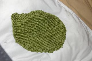 Knitting_478_small2