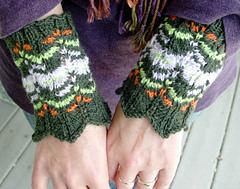 Helen_s_cuffs_2_small