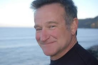 Robin_williams_image_small2