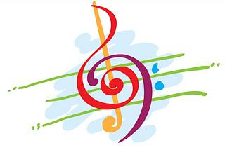 Music_small2
