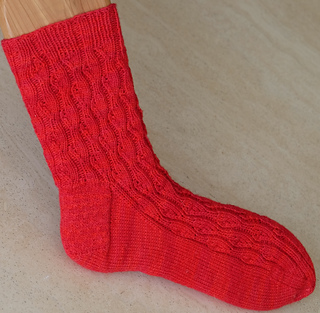 Enflamedsock_small2
