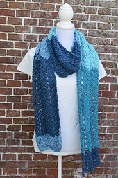 Sjaal_waterfall_scarf_small_best_fit