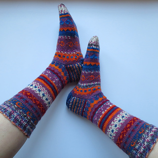 Ravelry_monstersocks5_small2