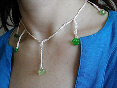 Cro_necklace_small