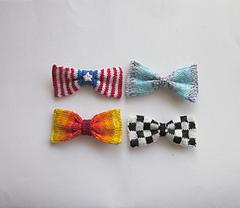 4_ties_small