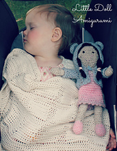 Little_doll_amigurumi_small_best_fit