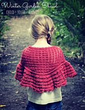 Winter_garden_shawl_small_best_fit