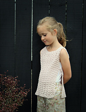 036__2__small_best_fit