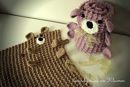 Roly_poly_teddy_blankets_-_open_small_best_fit