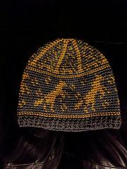 Horse_crochet_small