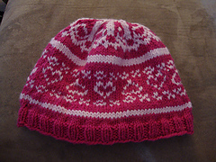 Rabbitsknits_expression_of_love_hat_small