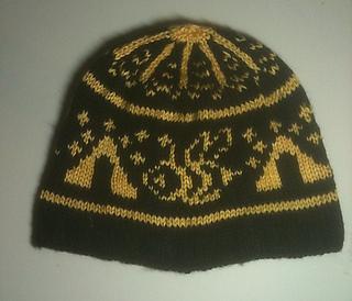 Kbowman123_bee_hat_small2