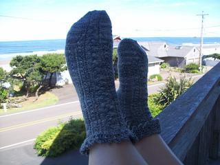 Shawl_and_socks_732_small2