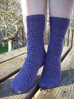 Socks_438_small2