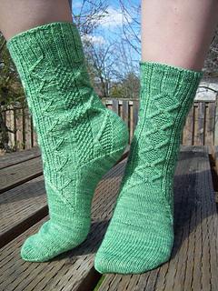 Socks_634_small2