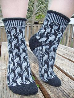 Socks_697_small2