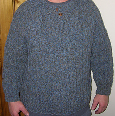 Sean_s_sweater_2_small