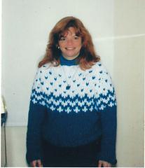 Nancy_s_sweater_small