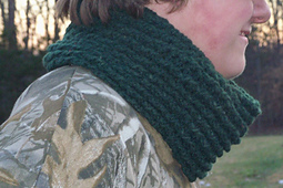 Neckwarmer3_small_best_fit