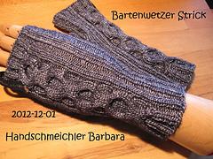 2012-12-01_barbara1_small