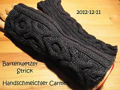 2012-12-11_carmen_small