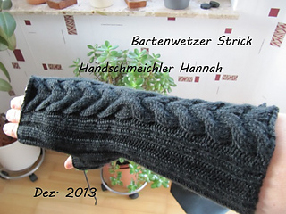 2013-12-24_hannah_2_small2