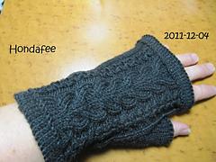 2011-12-04_small