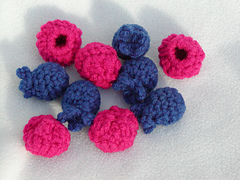 Blueberries_and_raspberries_1_small