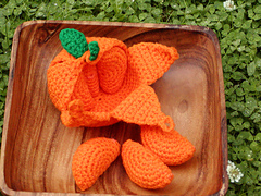 Peelable_orange_1_small