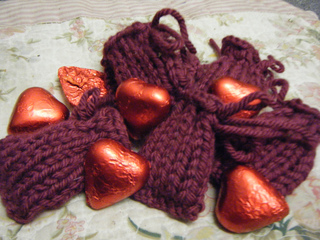 Ravelry_2_077_small2