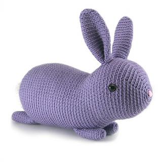 Violetbunny1_lighter_smaller_square_small2