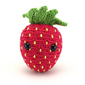 Strawberry2_small_best_fit