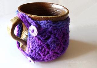 Sideways_stitch_mug_cozy_hook_candy_crochet_patterns_6_small2