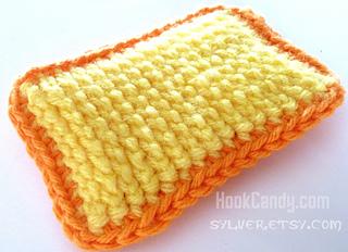 Nubby_scrubby__crochet_kitchen_dish_sponge_scrubbie_04b_small2