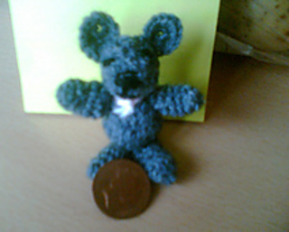 Ted4_small2