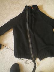 Too_long_zipper_small