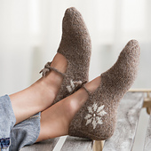 Noomi_slippers_small_best_fit